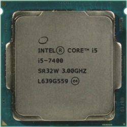 cpu s-1151 core-i5-7400 box